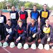 Cottbus Mittwoch Training 26.07.2012 019.jpg