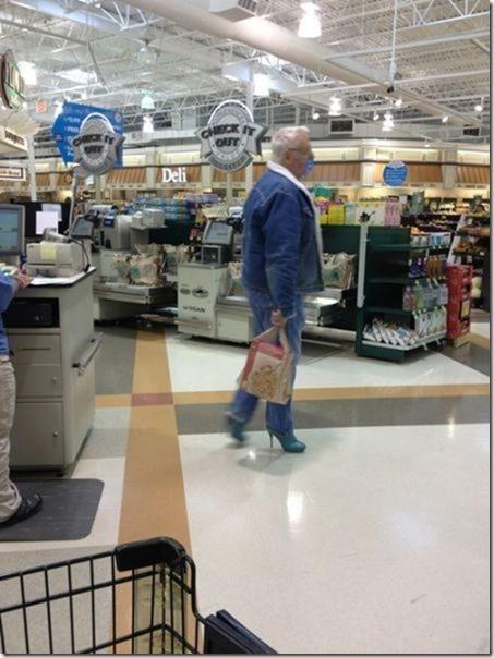 strange-fashion-trends-7