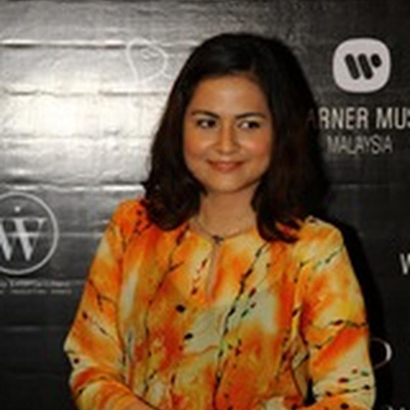 Artis paling GLAM di pelancaran album Dato' Siti Nurhaliza 2011