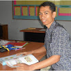 12. Mr. Endang (BS5).jpg