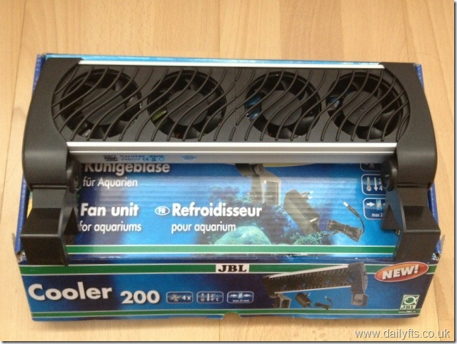03-JBL Cooler 200 Aquarium Fan.49