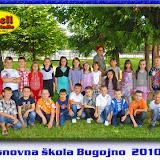 Sabic 15x21.jpg