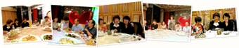 檢視 2012年11月3日北小童學於台北錦華樓聚會