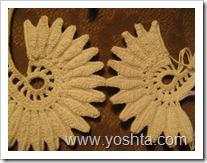 yoshta (2)