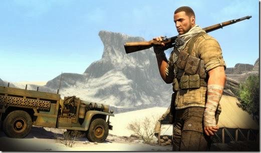 Sniper-Elite-3-01