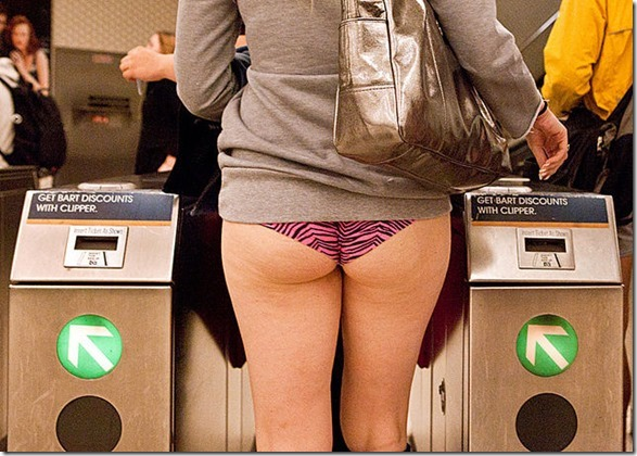 no-pants-subway-8