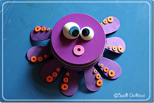 octopuscraftsupplies6