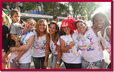 2012-02-16 Carnaval no Vira 2012 maq da Lu24