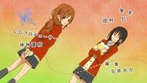 [HorribleSubs] Tonari no Kaibutsu-kun - 01 [720p].mkv_snapshot_01.08_[2012.10.01_16.23.02]