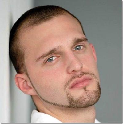 Como Hacer Crecer el Pelo de la Barba2