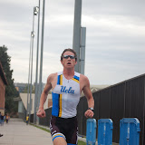 2013 IronBruin Triathlon - DSC_0873.jpg
