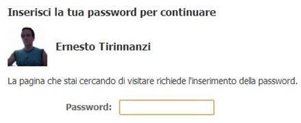 verificare-account-facebook