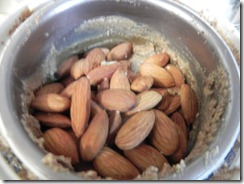 almondbutterstep2