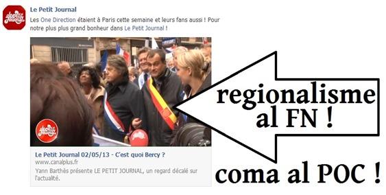 regionalisme del FN
