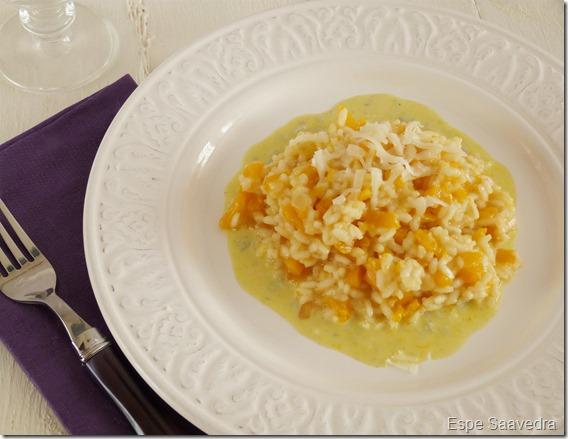 risotto calabaza espe saavedra (1)