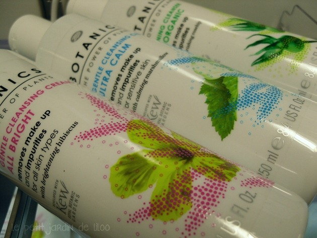 002-boots-botanics-skincare-cleansers-new-range-redesign-discontinued-july-2012