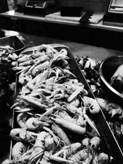 At-the-Fish-Market-2