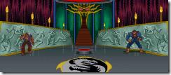 DoubleDragonV-ShadowFalls-ShadowDojoInterior