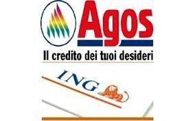 prestito-ing-direct-agos