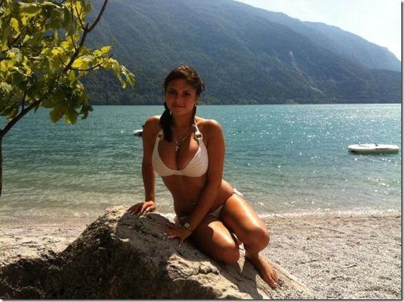 beach-bikini-summer-3