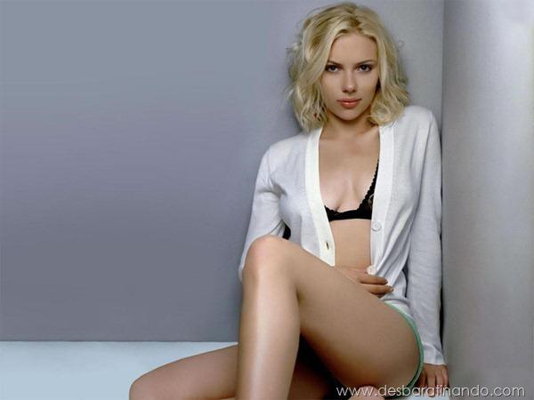 scarlett-johansson-linda-sensual-sexy-sexdutora-tits-boobs-boob-peitos-desbaratinando-sexta-proibida (539)