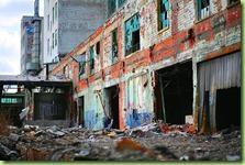 detroit ruins44
