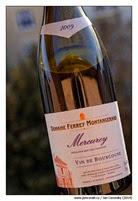Domaine-Ferrey-Montangerand-Mercurey-2009