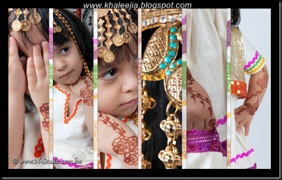 khaleejia.blogspot.com_kids_national_dress_portfolio012