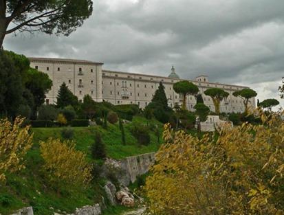 abdij_montecassino