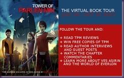 TPM blog tour banner