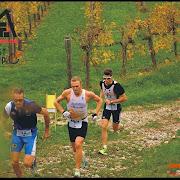 _run_01.jpg