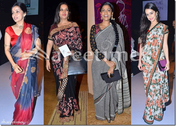 LFW_2011_Celebrities_Saree(2)