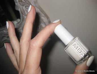MakeupAcademy-All-Nude-Nail-Polish-swatch