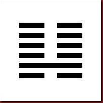 I Ching 7 Shih corresponde ao taro 4