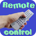 Download Universal Remote Control TV APK for Android Kitkat