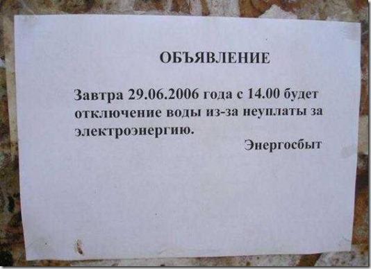 b0adc1f92436429a5ca7242bf4a_prev