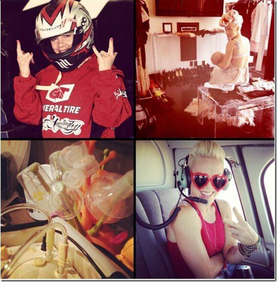2012-celebrity-instagrams-41
