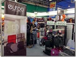 EDnything_Big Brand Sale Part 2 64