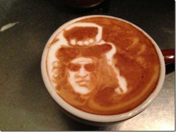 amazing-latte-art-37
