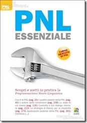 pnl-essenziale-libro