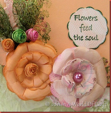handmade flowers2