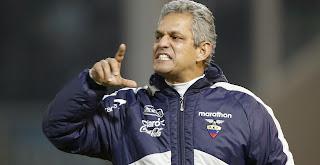 Equateur – Rueda : « Un match transcendant »