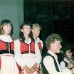 kpk_1987-13.jpg