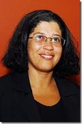 Claudia Pires