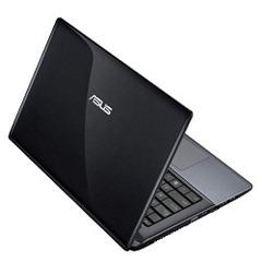 ASUS-X45C-VX020D-Laptop