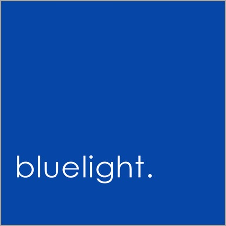 CLICK to get BLUE LIGHT from Sound Cloud.