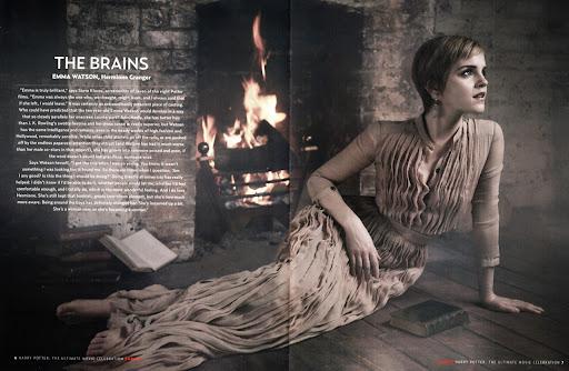 Empire-magazine-harry-potter-22293010-1280-836.jpg