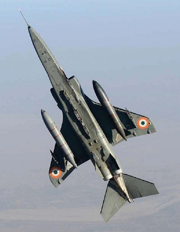 SEPECAT-Jaguar-Indian-Air-Force-IAF-18