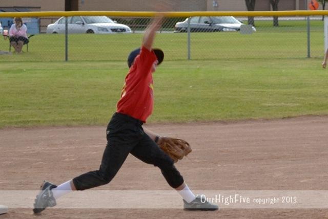 06-2013-Baseball-1