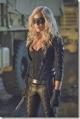 ARROW-SERIE-TV-SU-ITALIA-UNO-BlacK-Canary 2